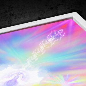 Frame-Mockup-Aurora-Essence