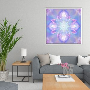 Product-Mockup-Aurora-Lotus