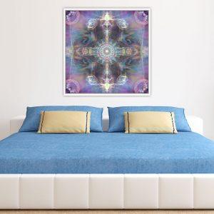 Bedroom-Mockup-Excalibur