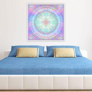 Bedroom-Mockup-Orbs-of-Aurora