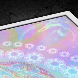 Frame-Mockup-Orbs-of-Aurora