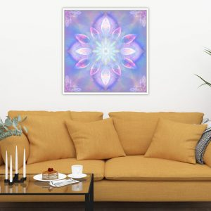 Living-Room-Mockup-Aurora-Lotus