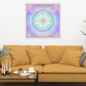 Living-Room-Mockup-Orbs-of-Aurora