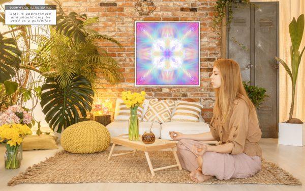Meditation-Mockup-Aurora-Essence