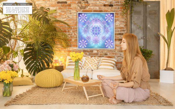 Meditation-Mockup-Supreme-Abundance