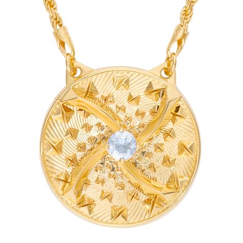 Pure-Gold-Quantum-Amulet-featured