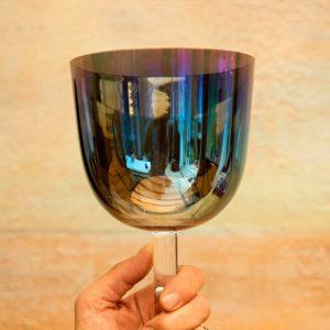 cobalt-bowl-large