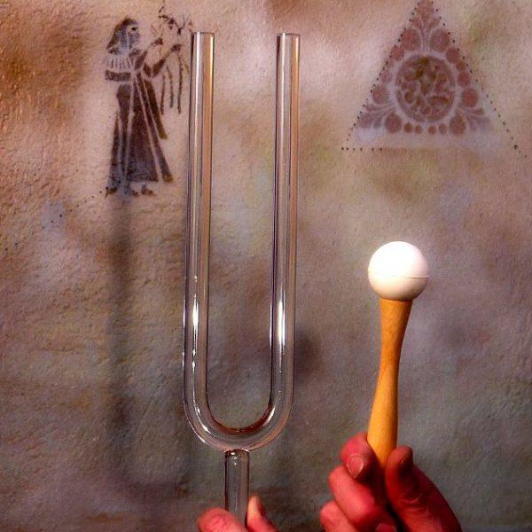 crystal-tuning-fork-medium